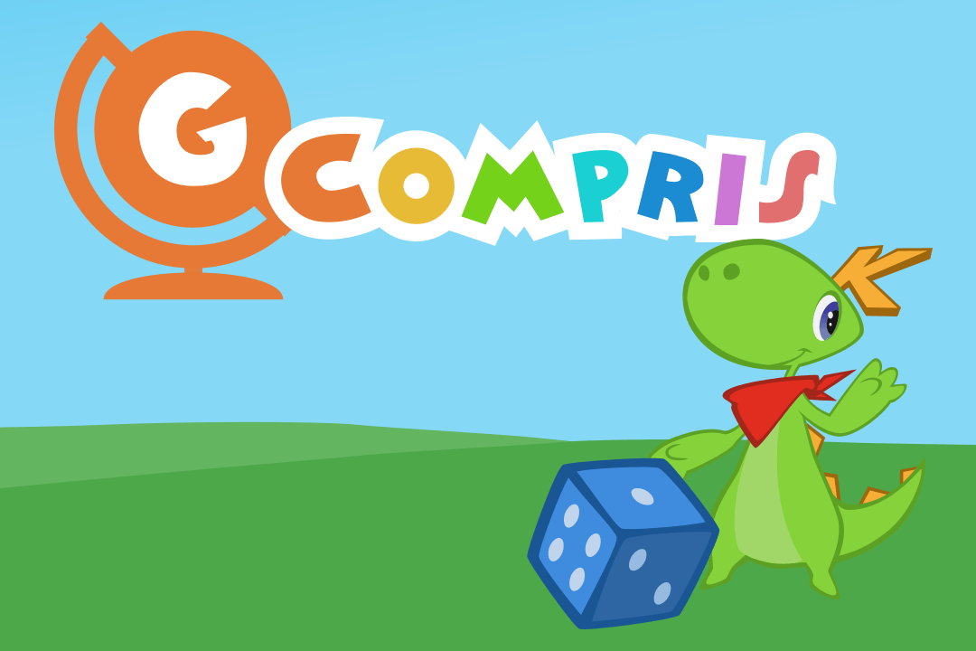 (c) Gcompris.net