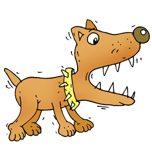 writing and barking blondes I am writing in relation to a dog barking at your property the specific dog barking seems to be a [colour and breed of dog]  letter template: neighbour's dog .