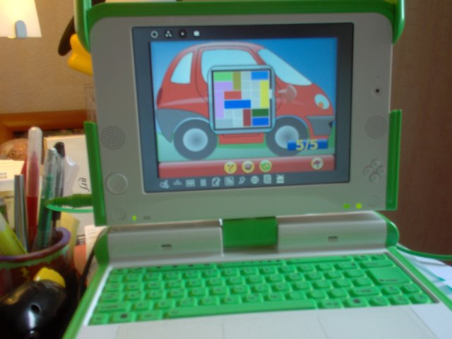 Gcompris on olpc.jpg