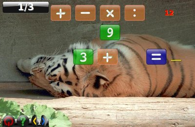 screenshot algebra_guesscount