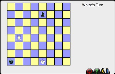 screenshot chess_movelearn