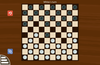 screenshot checkers_2players