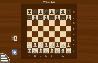 screenshot chess_2players