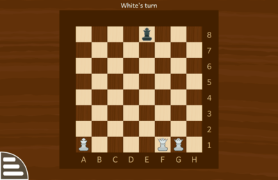 screenshot chess_partyend