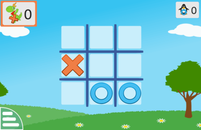 screenshot tic_tac_toe